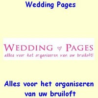 Weddingpages